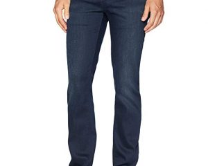 Up to 50% off Levis and Dockers
