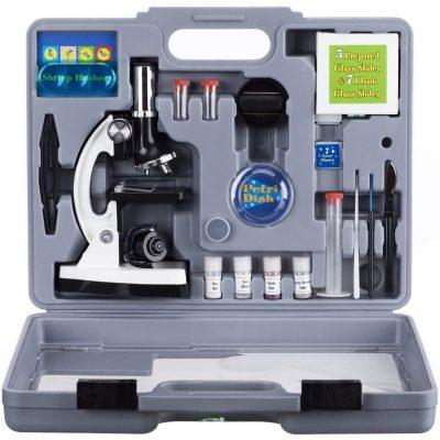 kidsmicroscope