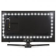 Power Practical Luminoodle LED TV Backlight $18.74