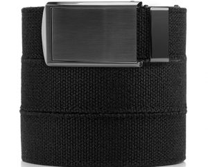 SAVE UP TO 35% ON SLIDEBELTS!