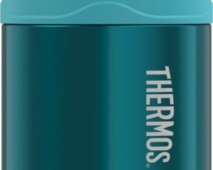 Save up to 40% off Thermos Products!