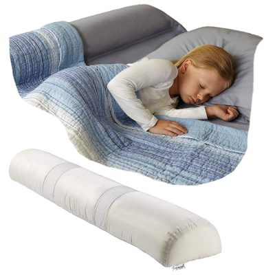 toddlerpillow