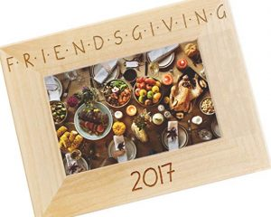 Save up to 30% on Frederick Engraving