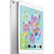 Save on select Refurbished Apple iPads