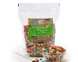 30% off Nuts & Trail Mix by Amazon