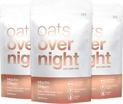 oatsovernight