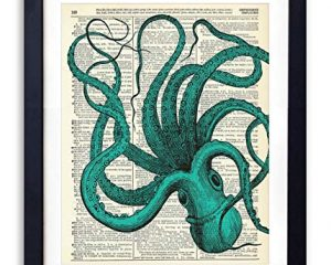 Save 20% on Vintage Book Art Co. Products!