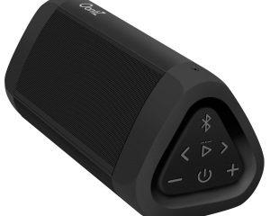 OontZ Angle 3 Ultra : Portable Bluetooth Speaker $26.99