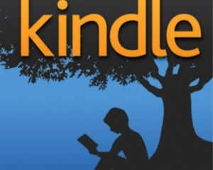 Friday Freebies-Two Free Kindle Books for Prime Members