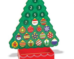 Save 35% on select toys from Melissa & Doug