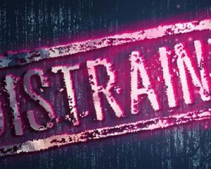 Wednesday Freebies-Free DISTRAINT: Deluxe Edition PC Game