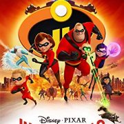 Prime Video: Rent Incredibles 2 for Only $2.99