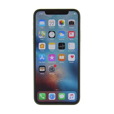 la iphone repair save on refurbished apple iphone x 12559