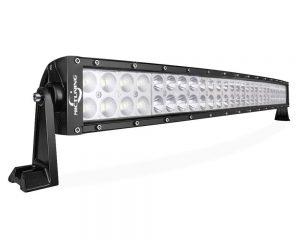 Save on LED Light Bar Today
