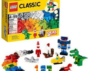 LEGO Classic Creative Supplement 10693 $12.99