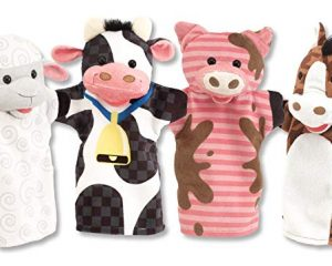 Save up to 35% on our cute and cuddly favorites
