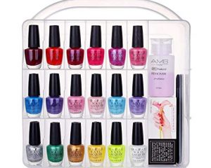 Up to 30% on Makartt Nail Products