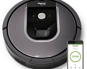 Hot Deals on Roomba Models!