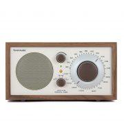 Tivoli Audio Model One M1CLA AM / FM Table Radio Only $83.32