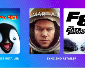 Saturday Freebies – 3 Free Digital Movies from Movies Anywhere