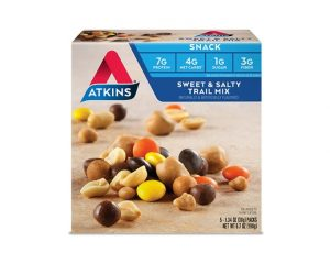 Tuesday Freebies-Free Atkins Kit and High Value Coupon