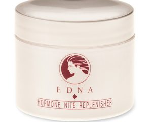 Monday Freebies-Free Edna Skincare Sample Pack