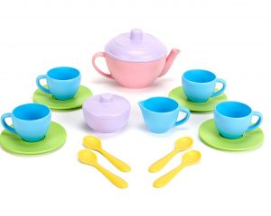 SAVE UP TO 40% ON GREEN TOYS