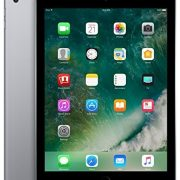 Save on select Refurbished Apple iPads
