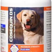Save up to 30% on Nutramax's Cosequin & Dasuquin Pet Supplements