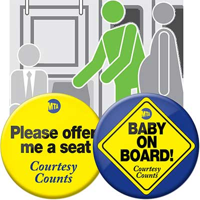 baby-board-button