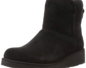 UGG Women's Kristin Winter Boot, size 6 $109.95
