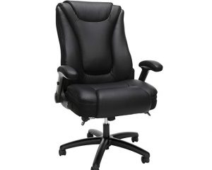 Save up to 30% on Office Furniture