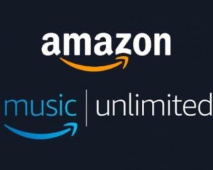 Saturday Freebies – Free Four Month Trial of Amazon Music