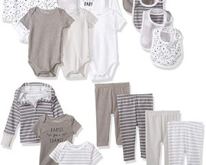 Up to 30% off Hanes Ultimate Baby Wear