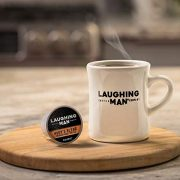 Save up to 33% on Keurig fair trade coffee k cup pods