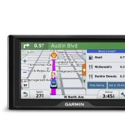 Save 20% or more on select Certified Refurbished Garmin Products