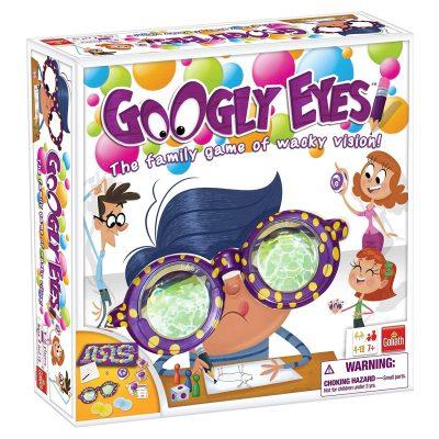 googlyeyes