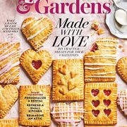 Magazines Subscriptions starting at $3.75