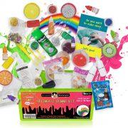 Save on Ultimate Slime Kit Supplies