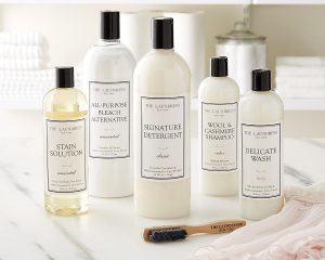 Saturday Freebies – Free Sample of The Laundress Laundry Care