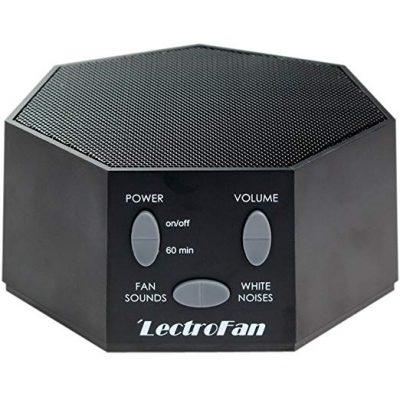 lectrofan2