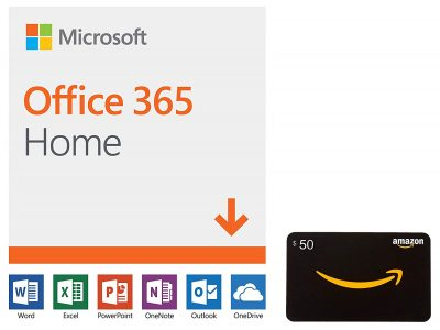 download outlook only office 365
