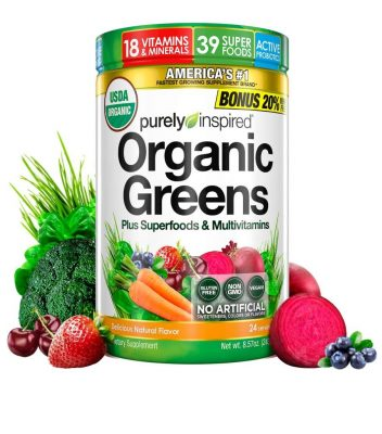organicgreens