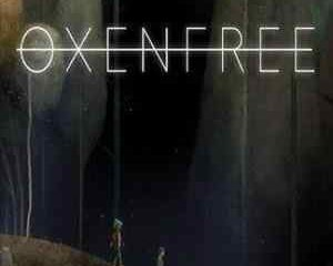 Friday Freebies-Free Oxenfree PC Game Download