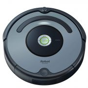 Roomba 640 Robot Vacuum Only $229.99