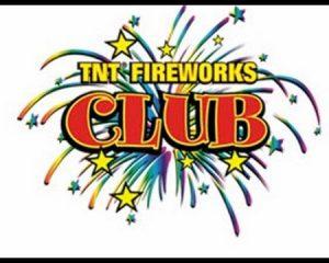 Monday Freebies-Free TNT Fireworks Swag Pack