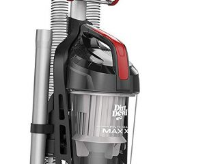 Save up to 20% on Dirt Devil Endura Upright Vacuum Cleaners