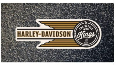 Free-Harley-Davidson-The-Battle-of-The-Kings-Sticker-e1551780095864