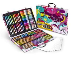 Save up to 30% on Easter Favorites from Crayola