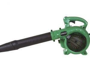 Hitachi RB24EAP Gas Powered Leaf Blower $96.75